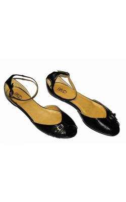 Sandale B&Co, marime 40