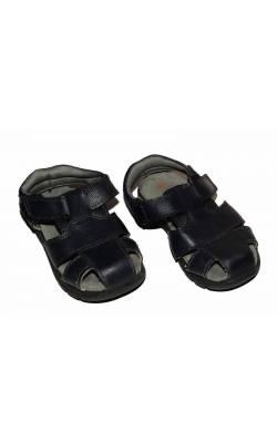 Sandale baieti Smart Fit, marime 22
