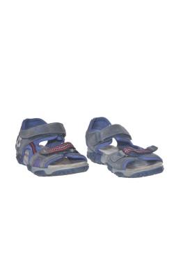 Sandale baieti Superfit, marime 34