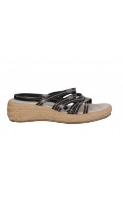 Sandale barete fine Marc O`Polo, marime 39