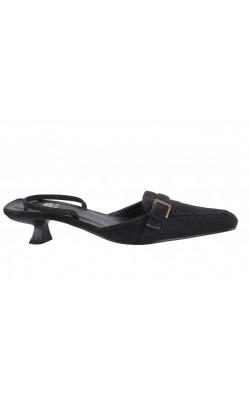 Sandale B&Co, marime 36
