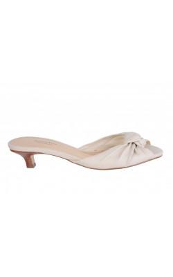 Sandale Beige Mist Simply Vera by Wera Wang, marime 36