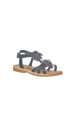 Sandale Beppi, piele naturala, marime 27