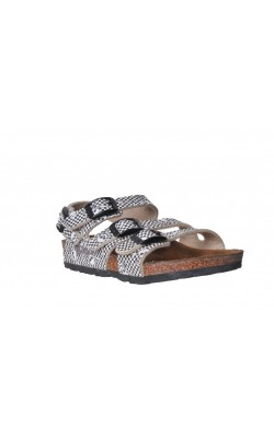 Sandale Birki's din piele naturala, marime 26