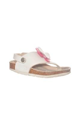 Sandale Birki's, marime 26