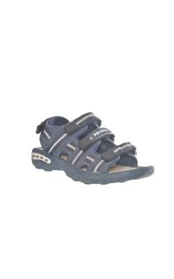 Sandale bleumarin Patrick, marime 32