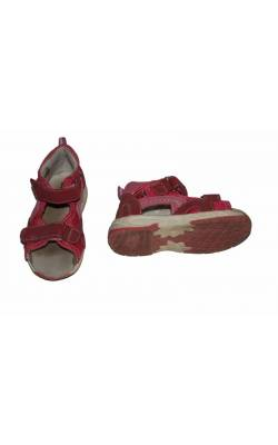 Sandale Bobbi Shoes, marime 22