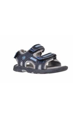 Sandale Bobbi Shoes, marime 24