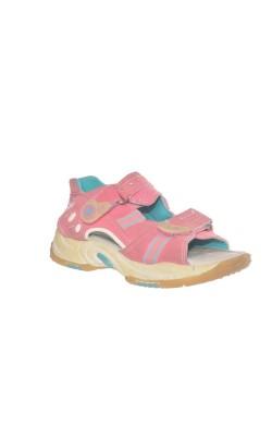 Sandale Bobbi Shoes, marime 26