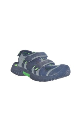 Sandale Bobbi Shoes, marime 29