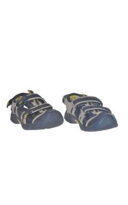 Sandale Bobbi Shoes, marime 30