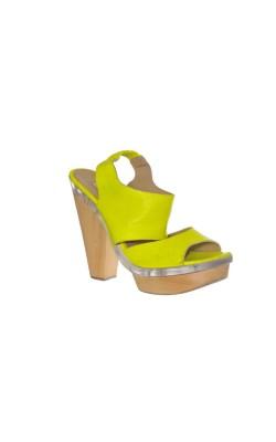 Sandale By Malene Birger, marime 38