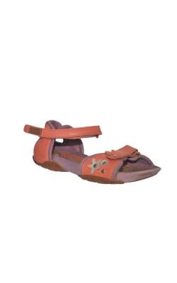 Sandale Camper lightweight, marime 29