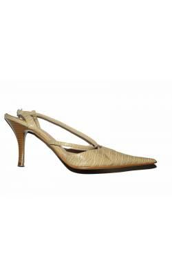 Sandale Carina, marime 40