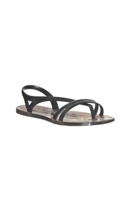 Sandale cauciuc Ipanema, marime 37