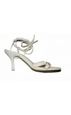 Sandale Cellini, marime 36