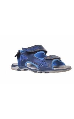 Sandale Climb, marime 32