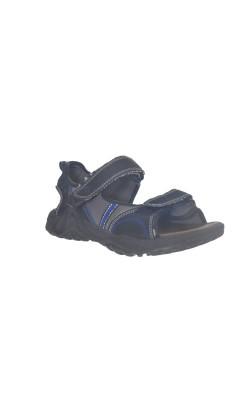 Sandale comode Imac Flexible, marime 33
