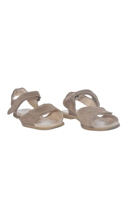 Sandale comode Richter, piele, marime 39