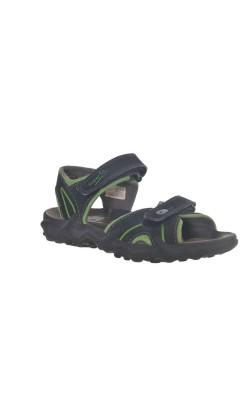 Sandale comode Superfit, foarte usoare, marime 34