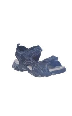 Sandale comode Superfit, marime 30