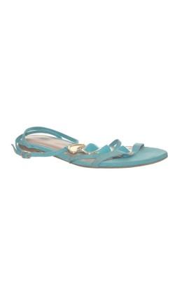 Sandale comode Tamaris, marime 41
