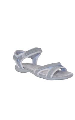 Sandale comode Vrs, latime ajustabila, marime 41