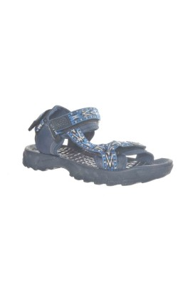 Sandale copii, marime 35