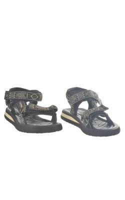 Sandale copii Zenkali, marime 36