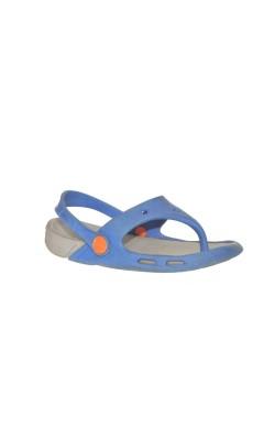 Sandale Crocs, marime 27/28