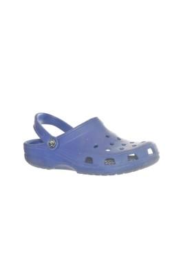 Sandale Crocs, marime 37