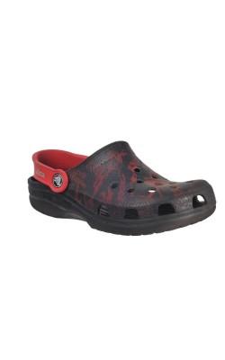 Sandale Crocs Pirattes of Caribbean, marime 35