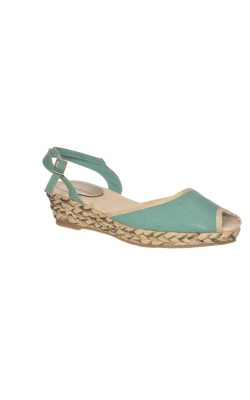 Sandale dama 43, Montego Bay Club
