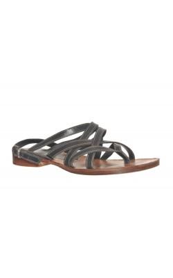 Sandale dama Joi, piele naturala, marime 38.5