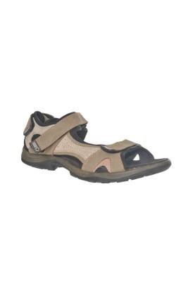 Sandale dama marime 40 Bm Footwear