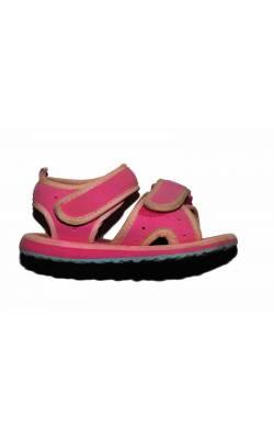 Sandale Decathlon, marime 22