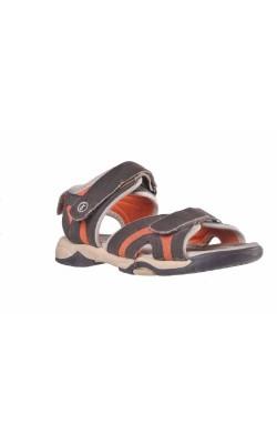 Sandale Defonseca, marime 30