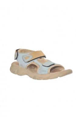 Sandale din piele Adventure, marime 36