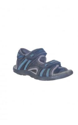 Sandale din piele Geox, marime 32