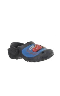 Sandale Disney Cars, marime 29/30