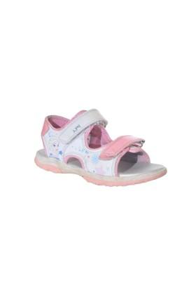 Sandale Disney Frozen, marime 32