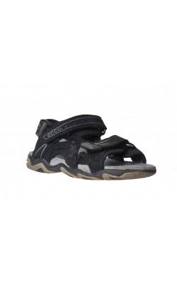 Sandale Ecco, marime 26