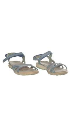 Sandale Ecco Receptor Technology, marime 36