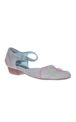 Sandale Everybody by Bz Moda, marime 37