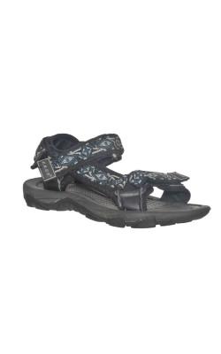 Sandale Fast, marime 37