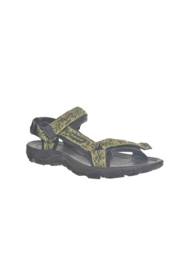 Sandale Fast, marime 39