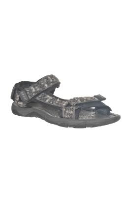 Sandale Fast, marime 41