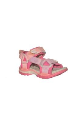 Sandale fete Geox, marime 25