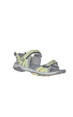Sandale fete Jack Wolfskin, marime 35