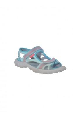 Sandale fete Quechua, marime 30